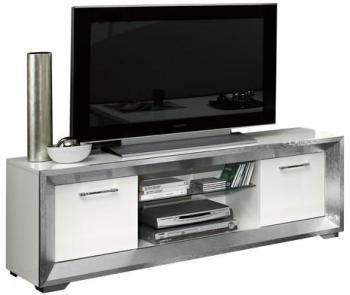 recherche tele samsung du guide et comparateur d 39 achat. Black Bedroom Furniture Sets. Home Design Ideas