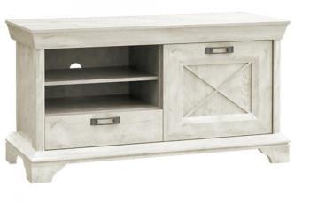 recherche hifi du guide et comparateur d 39 achat. Black Bedroom Furniture Sets. Home Design Ideas