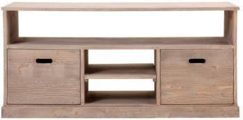 kidkraft cmeuble enfant austin naturel 14953. Black Bedroom Furniture Sets. Home Design Ideas