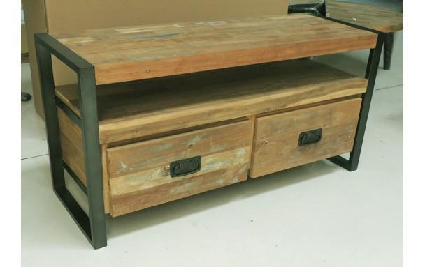 recherche fer du guide et comparateur d 39 achat. Black Bedroom Furniture Sets. Home Design Ideas