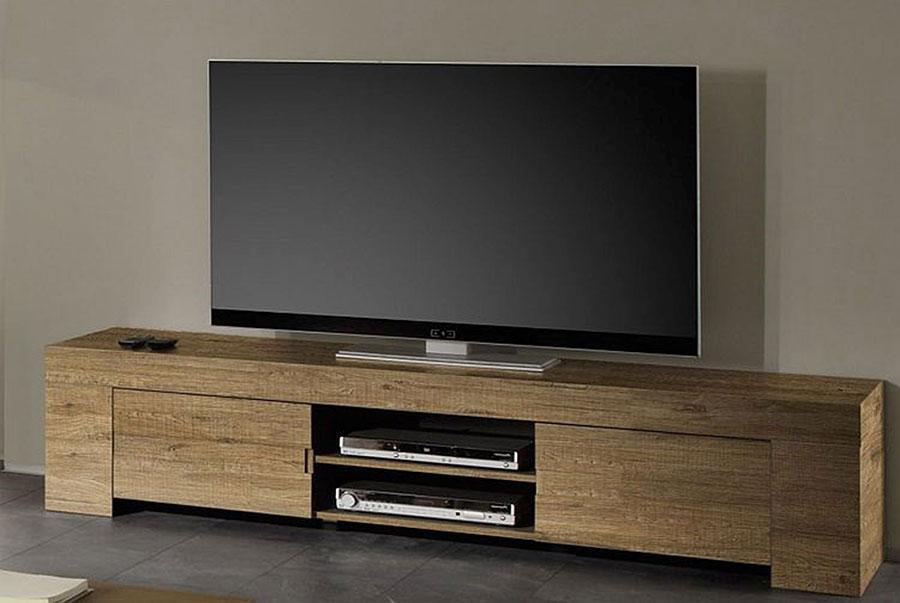 recherche panneaux du guide et comparateur d 39 achat. Black Bedroom Furniture Sets. Home Design Ideas