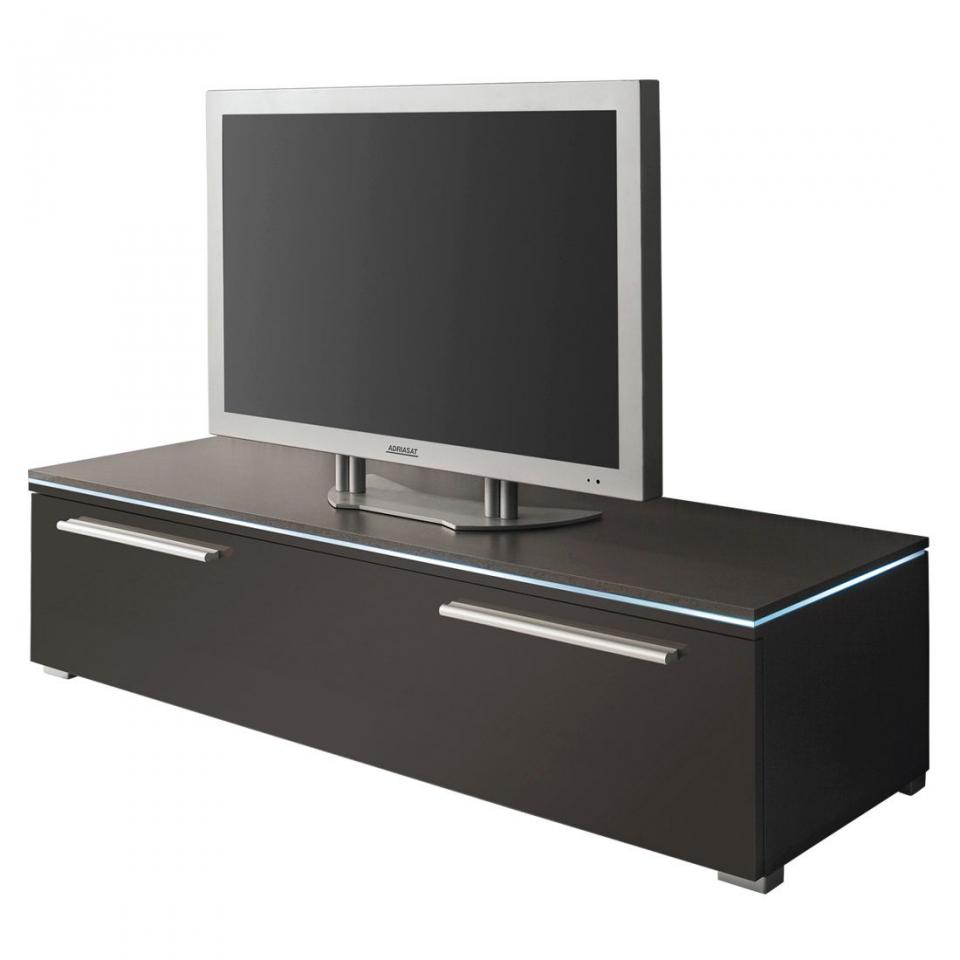 recherche schemas tv du guide et comparateur d 39 achat. Black Bedroom Furniture Sets. Home Design Ideas