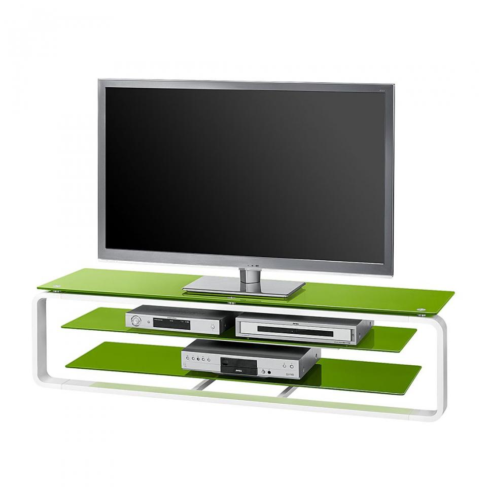 Recherche miroir du guide et comparateur d 39 achat - Meuble tv miroir ...