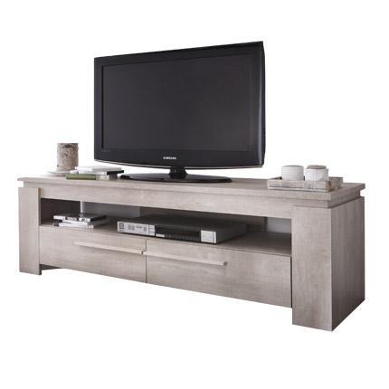 catgorie salon du guide et comparateur d 39 achat. Black Bedroom Furniture Sets. Home Design Ideas