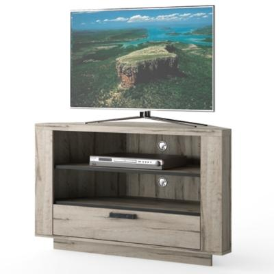 Catgorie meubles de tlvision du guide et comparateur d 39 achat for Aquarium meuble tv