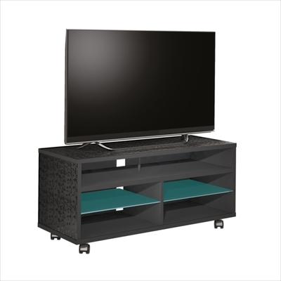 Recherche meuble verre du guide et comparateur d 39 achat for Meuble tv next 04 de munari