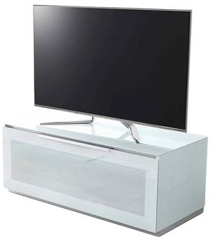 MUNARI meuble TV GARDA GA110BI
