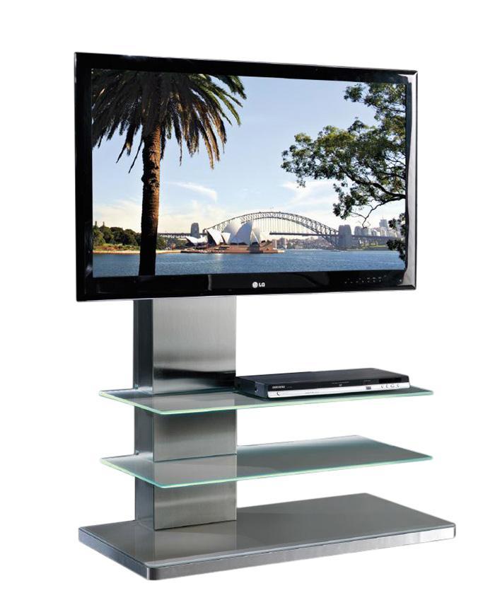recherche reglage tv du guide et comparateur d 39 achat. Black Bedroom Furniture Sets. Home Design Ideas