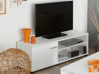 Meuble tv-hifi INFINITY 1
