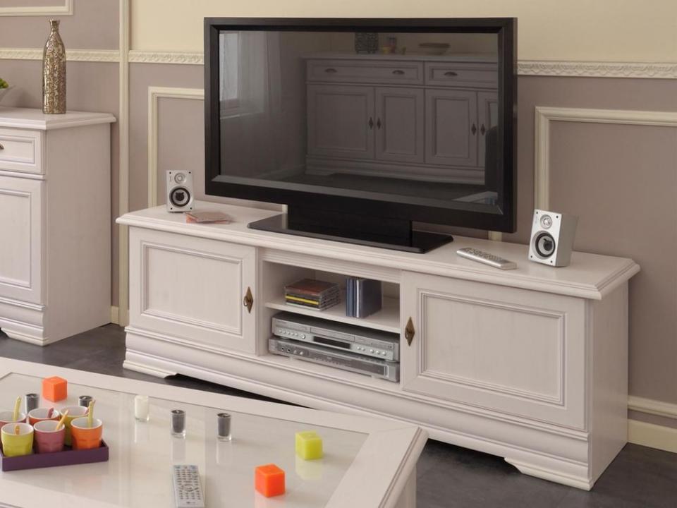 recherche ampli tv du guide et comparateur d 39 achat. Black Bedroom Furniture Sets. Home Design Ideas