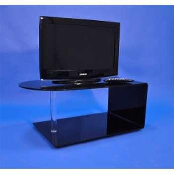 Table basse ou table tv