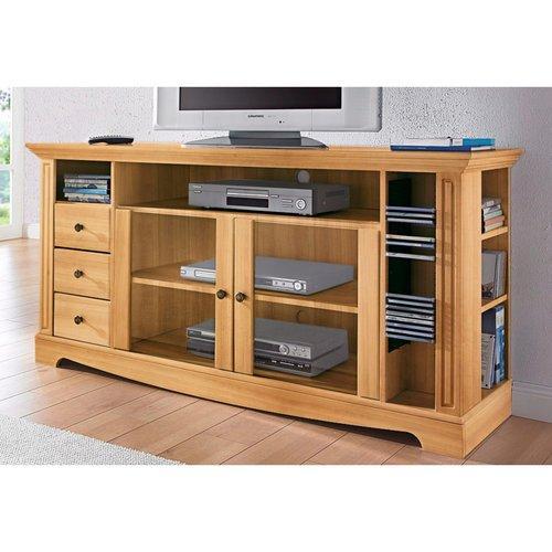 Catgorie meubles hi fi du guide et comparateur d 39 achat - 3 suisses meubles tv ...