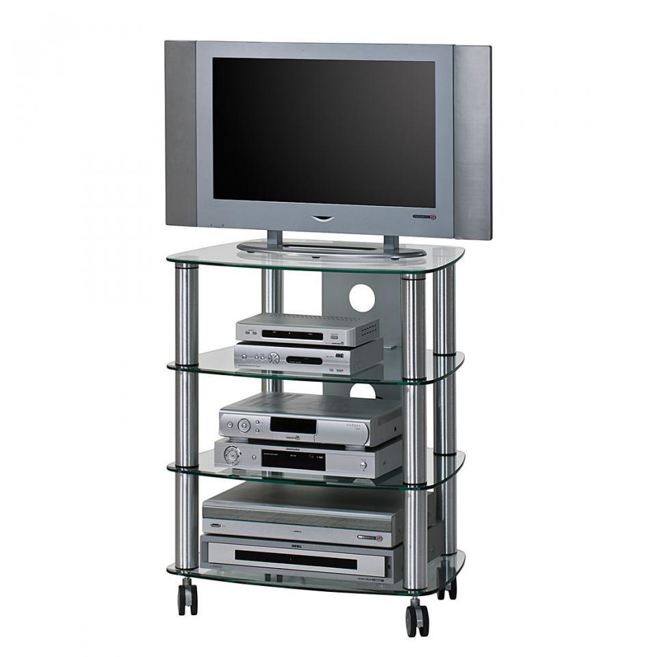 catgorie meubles hi fi du guide et comparateur d 39 achat. Black Bedroom Furniture Sets. Home Design Ideas