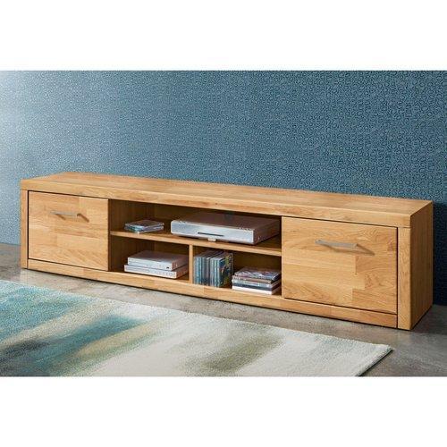 Catgorie meubles hi fi du guide et comparateur d 39 achat for Meuble tv 3 suisses