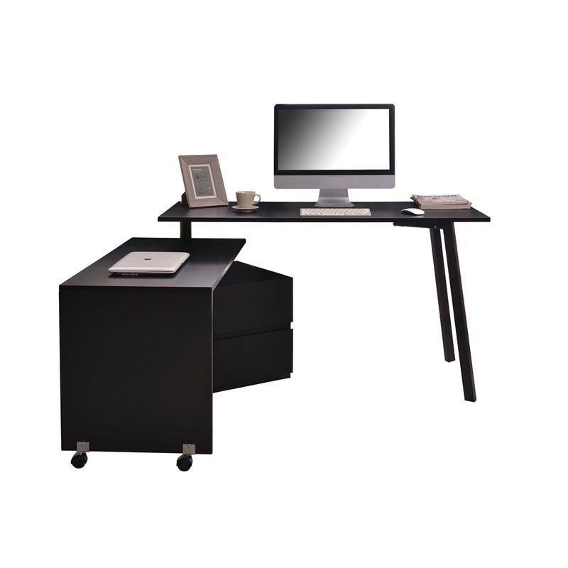 catgorie meubles micro informatique du guide et. Black Bedroom Furniture Sets. Home Design Ideas
