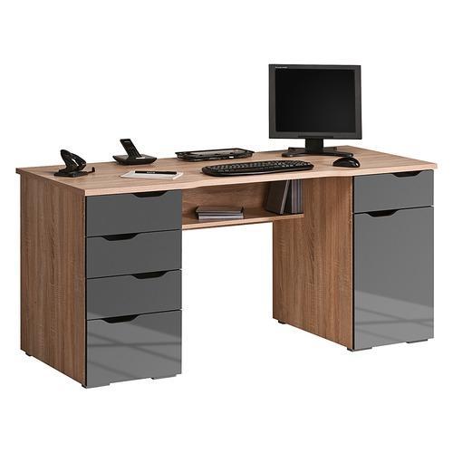 Table pour ordinateur Scarlett