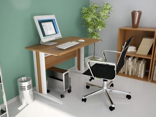 Catgorie meubles micro informatique du guide et comparateur d 39 achat - Bureau multimedia pas cher ...