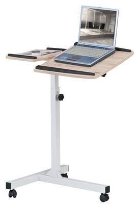 Table d appoint informatique