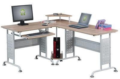 Bureau Informatique Aspect