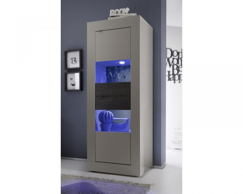 recherche led rgb du guide et comparateur d 39 achat. Black Bedroom Furniture Sets. Home Design Ideas