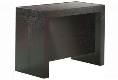 recherche rails du guide et comparateur d 39 achat. Black Bedroom Furniture Sets. Home Design Ideas