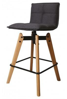 recherche travail du guide et comparateur d 39 achat. Black Bedroom Furniture Sets. Home Design Ideas