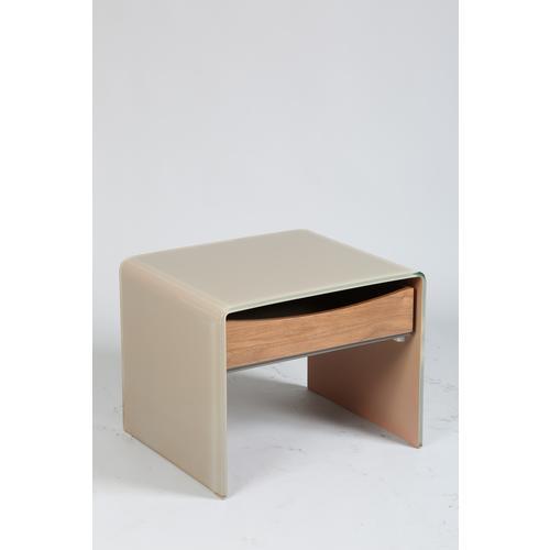 recherche courbe du guide et comparateur d 39 achat. Black Bedroom Furniture Sets. Home Design Ideas