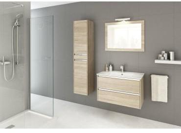 Meuble de salle de bain FONTE