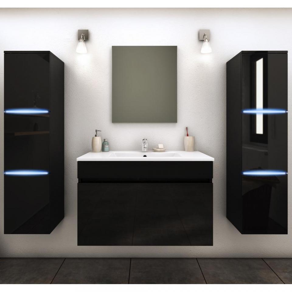 Recherche ceramique du guide et comparateur d 39 achat for Recherche meuble de salle de bain d occasion