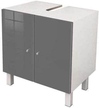 Meuble sous-lavabo SORAMENA