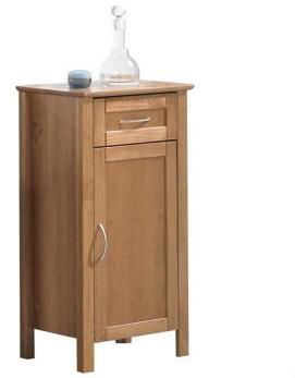 Recherche pin du guide et comparateur d 39 achat - Recherche meuble de salle de bain ...