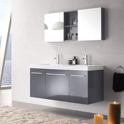 Recherche tea du guide et comparateur d 39 achat for Recherche meuble salle de bain