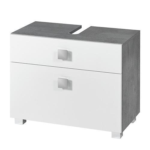 recherche facade du guide et comparateur d 39 achat. Black Bedroom Furniture Sets. Home Design Ideas