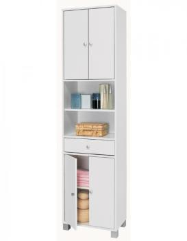 Catgorie meubles salle de bain du guide et comparateur d 39 achat for D co cuisines et salles de bains