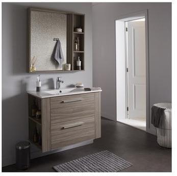 Catgorie meubles salle de bain du guide et comparateur d 39 achat - Soldes meuble de salle de bain ...