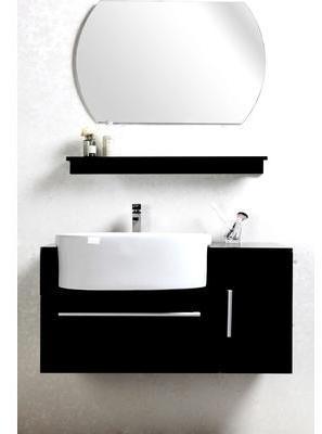 Meuble de salle de bain Sullivan