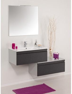 Recherche caisson du guide et comparateur d 39 achat for Caisson meuble salle de bain