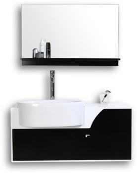 Meuble de salle de bain Jasper