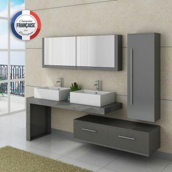 Meubles salle de bain DIS9350