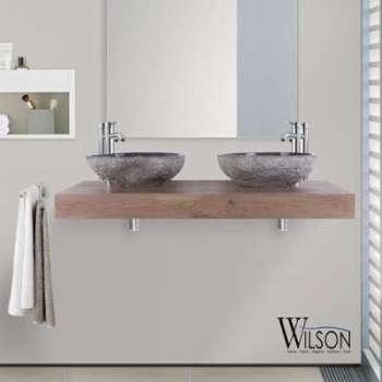 cat gorie salle de bain du guide et comparateur d 39 achat. Black Bedroom Furniture Sets. Home Design Ideas
