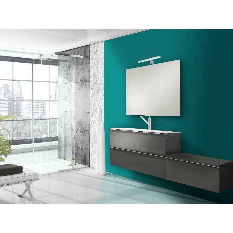 Recherche tiroir du guide et comparateur d 39 achat for Meuble salle de bain 1 tiroir