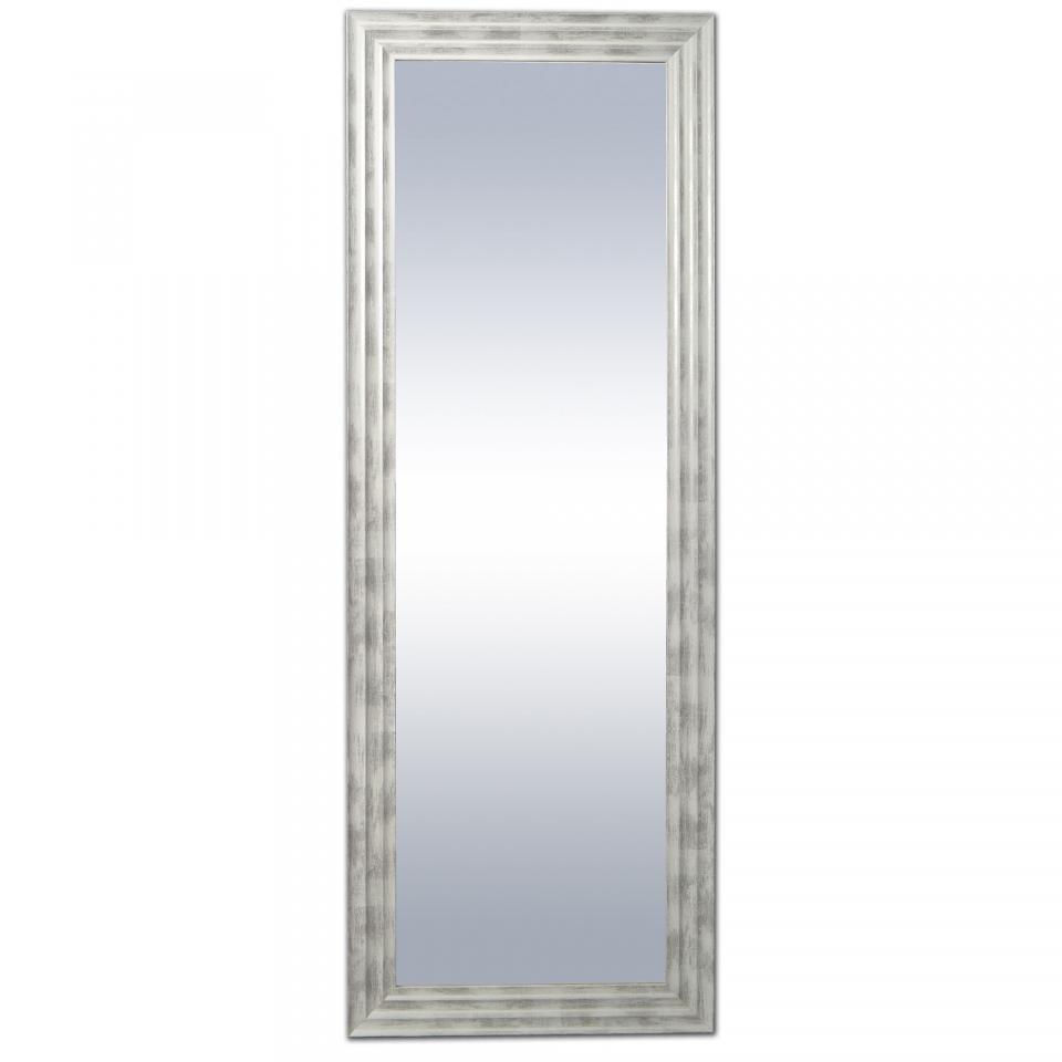 Recherche miroir du guide et comparateur d 39 achat for Miroir 3 parties