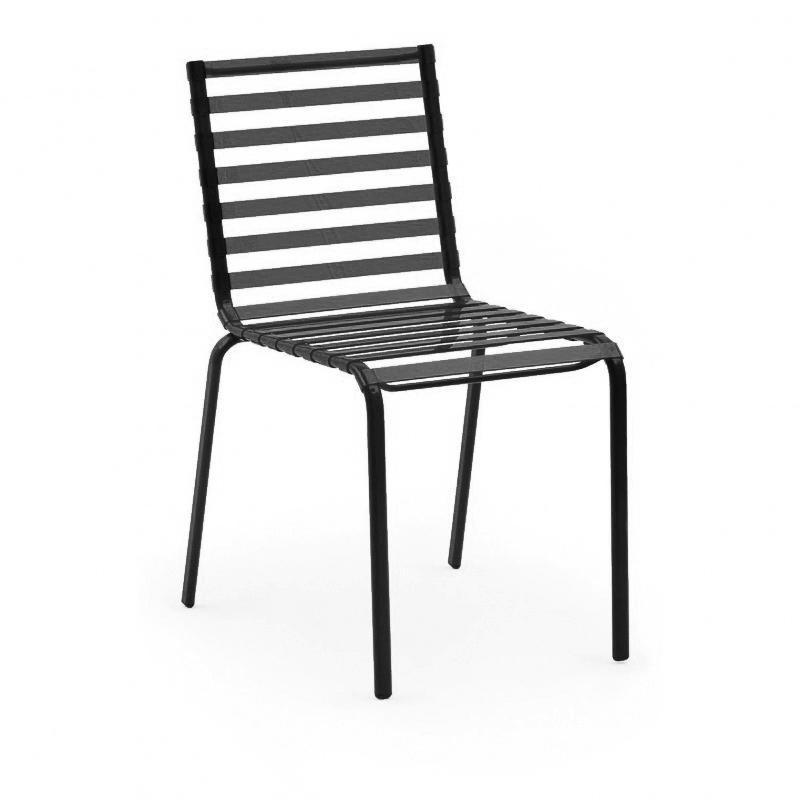 recherche carte sim du guide et comparateur d 39 achat. Black Bedroom Furniture Sets. Home Design Ideas