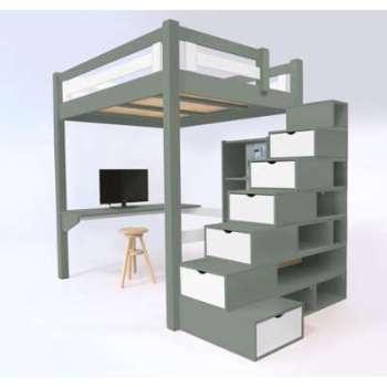 recherche section du guide et comparateur d 39 achat. Black Bedroom Furniture Sets. Home Design Ideas