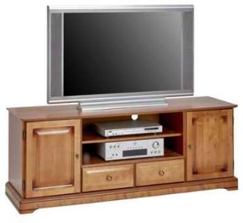recherche ecran tv du guide et comparateur d 39 achat. Black Bedroom Furniture Sets. Home Design Ideas