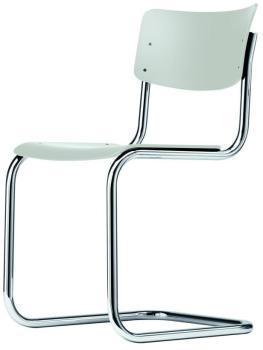 tefal bg 7038 12 grilln pack pieds. Black Bedroom Furniture Sets. Home Design Ideas