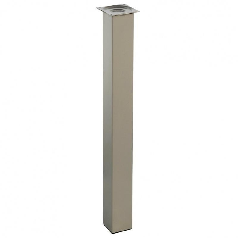 Recherche pied de table du guide et comparateur d 39 achat - Pied de table hauteur 90 cm ...
