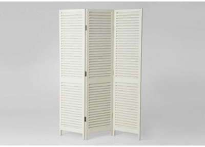 recherche volets roulants du guide et comparateur d 39 achat. Black Bedroom Furniture Sets. Home Design Ideas