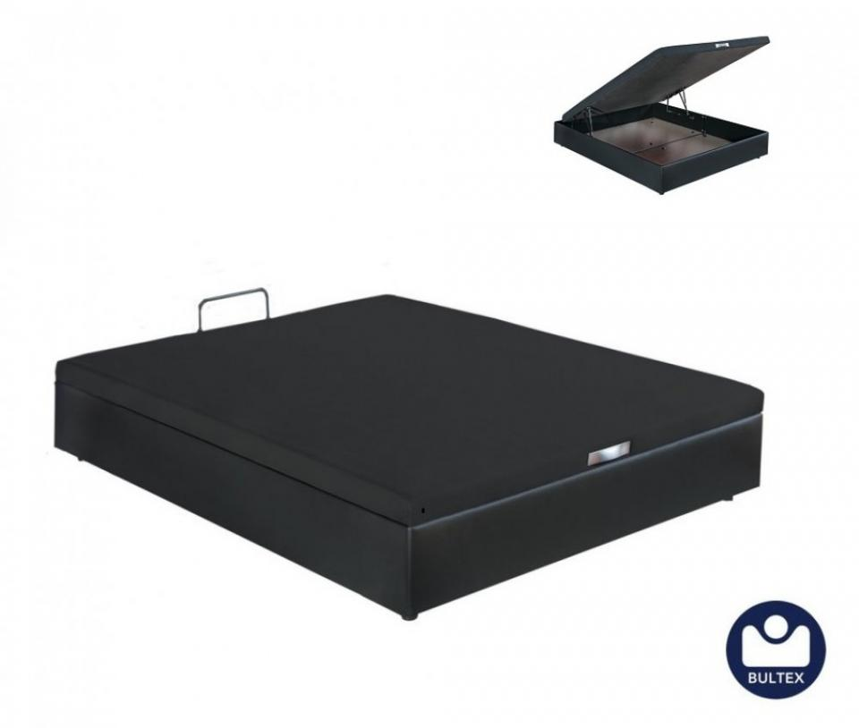 recherche quartz du guide et comparateur d 39 achat. Black Bedroom Furniture Sets. Home Design Ideas