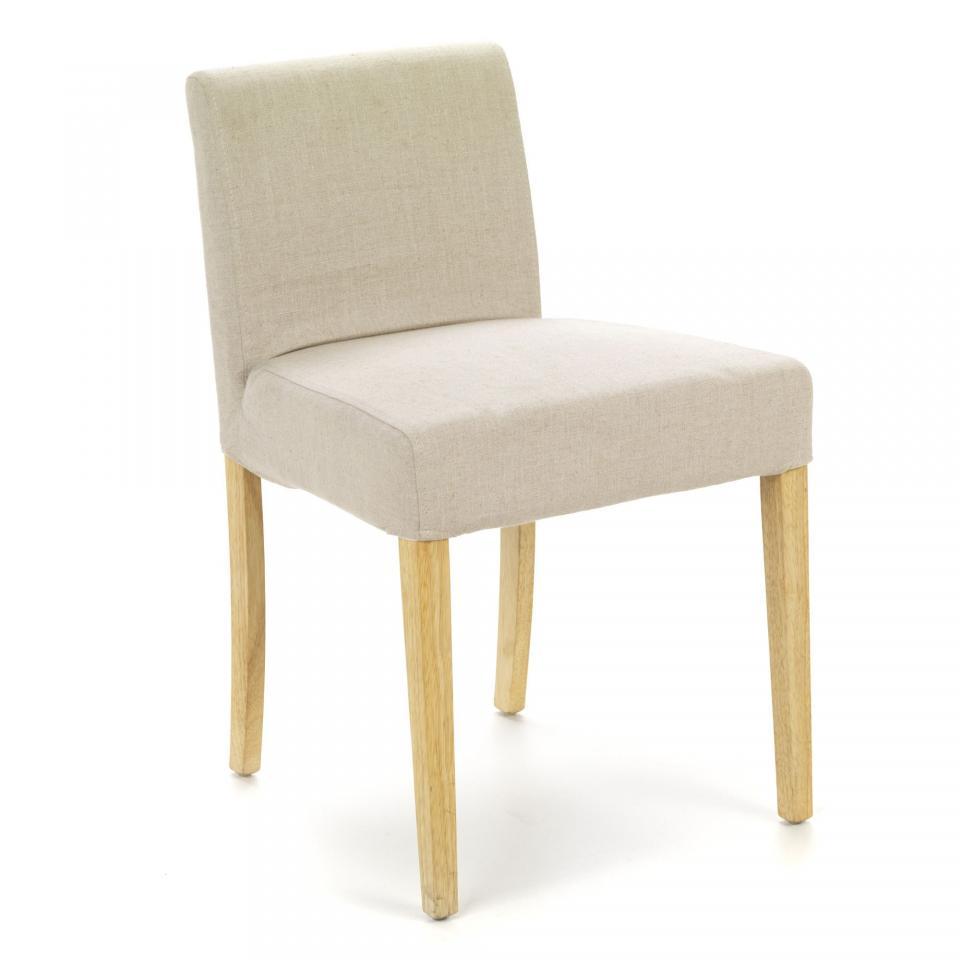 Recherche housse du guide et comparateur d 39 achat - Housse de chaise beige ...